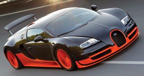 Cars View Top 10 Best Cars In The World 2013