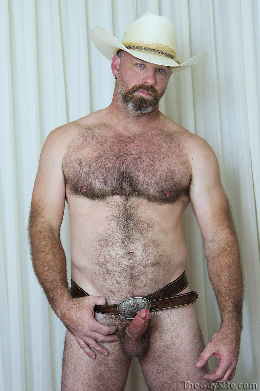 Cary recommend best of riming hairy bear sex gay