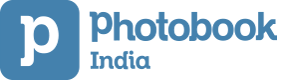 photobook india, gifts from photobook india, how to get gifts from photobook india