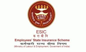 ESIC 2020 Jobs Recruitment of Specialist Grade II Posts