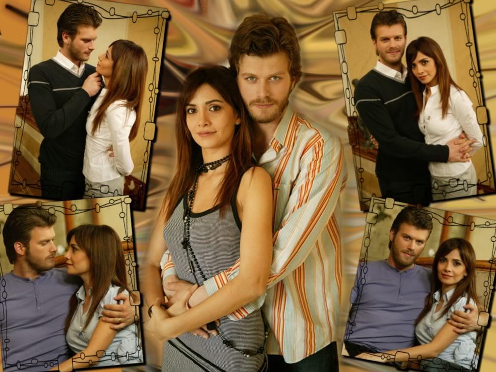 Turkish tv series online : Close range trailer reaction