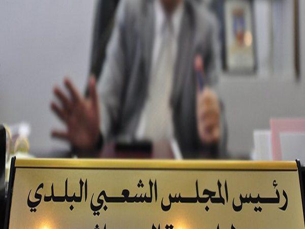السجن لـ رئيس بلدية متورط في قضايا التزوير بالشلف