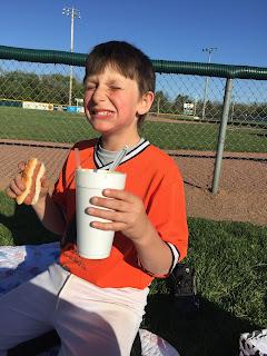 harrytimes baseball