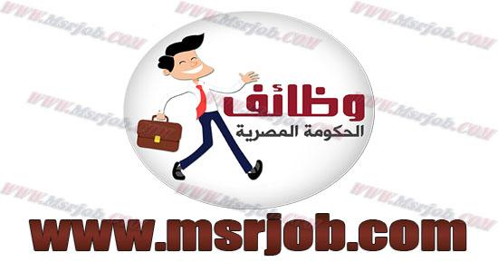 وظائف الحكومة المصرية ,شهر فبراير ,2017 ,مؤهلات عليا ,مؤهلات متوسطة ,دبلومات