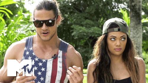 zach and jonna still dating 2013