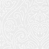 Виндзор 0225 белый