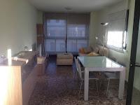 piso en venta paseo del periodista paco pascual castellon salon2