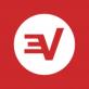 ExpressVPN v10.1.1 MOD APK (Premium/Trial) Download for Free