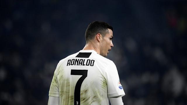 Capturan a 'hacker' vinculado con la denuncia de violación presentada contra Cristiano Ronaldo