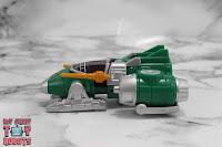 Super Mini-Pla Victory Robo 29