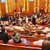 Nigerian Senate Rejects Tinubu's Bill Seeking Special Grant For Lagos