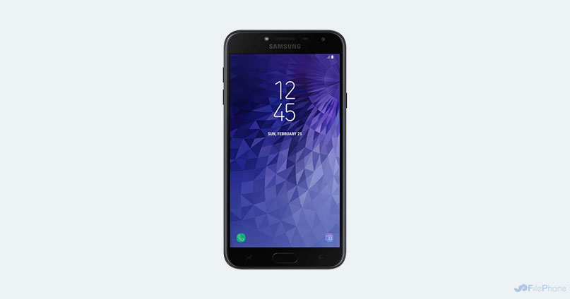Samsung Galaxy J4 Prime Sm J415 Harga Dan Spesifikasi Lengkap
