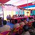 Bupati Lampung Barat Pimpin Musrenbang Kecamatan Air Hitam