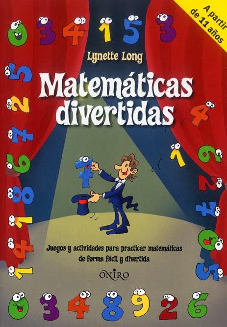 Ceuja Verano Matematicas 3 Como Ensenar Las Matematicas En Forma