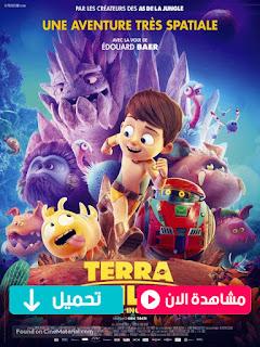 مشاهدة وتحميل فيلم Astro Kid 2019 مترجم عربي