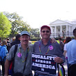 Rev. Steve: When Marriage Equality Becomes Personal: Off the Bench and into the Game
