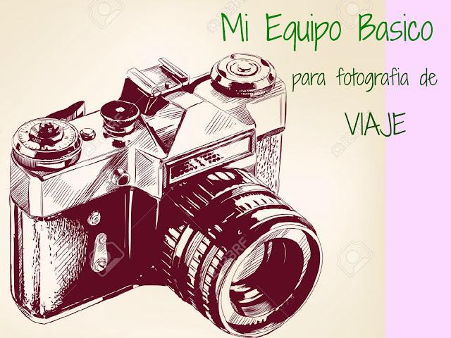 fotografia-de-viaje