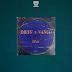 Djeff Feat. Vanco & Red Robyn - Feelings (Radio Mix) (2020) [Download]