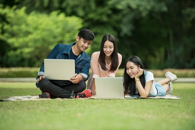 Tâm sự #13 | Ai rồi cũng sẽ đi qua tuổi 18 | Blog muacamxuc.vn