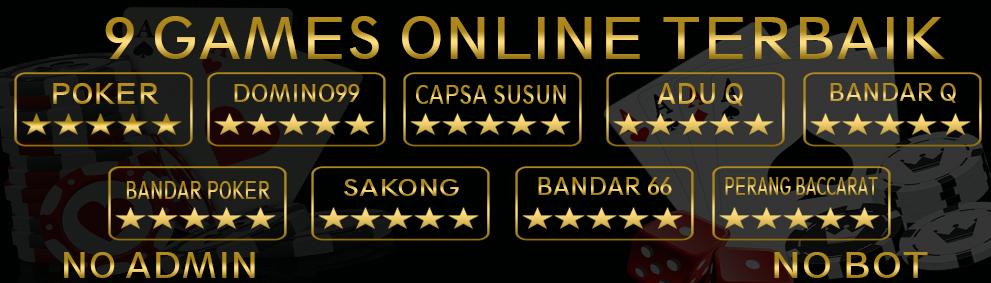 MutiaraPoker | Situs Judi Poker Online Terbaik & Terpercaya 4d