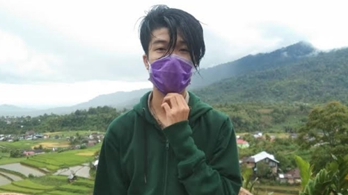 Mangaji Ya Akrama Sebuah Tradisi Upacara Peringatan Kematian Jenazah di Padang Pariaman
