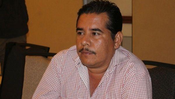 Detienen a candidato a alcalde por el PRI en México