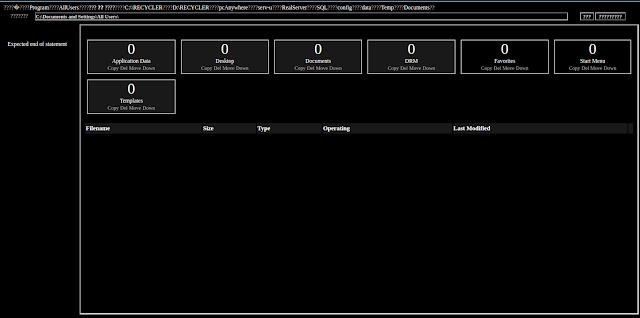 download shell bypass asp|aspx | SpyHackerz Org Hack Forum - Hack