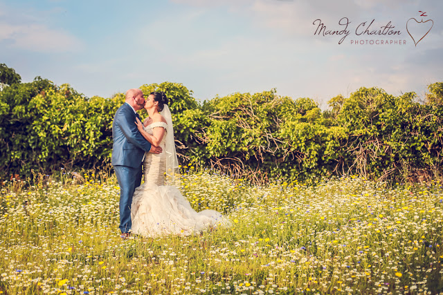 wedding photography, Healy Barn, Mandy Charlton, Newcastle Photographer