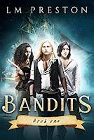 bandits cover