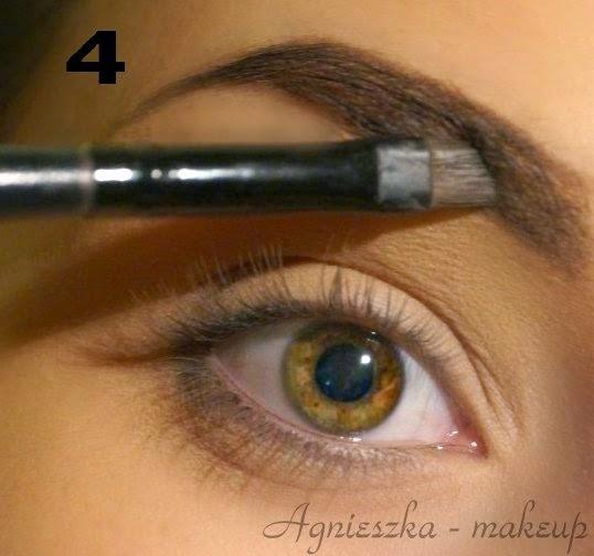 http://agnieszka-makeup.blogspot.com/2013/11/nadac-ksztat-brwiom.html