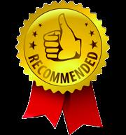 BetGratis.Win Game FreeBet,FreeChip Dan Gratis Online Terpercaya