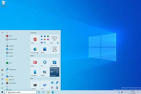 Problèmes Windows 10 et comment les résoudre?
