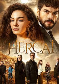 مسلسل زهرة الثالوث الحلقة 38 مترجمة للعربية
