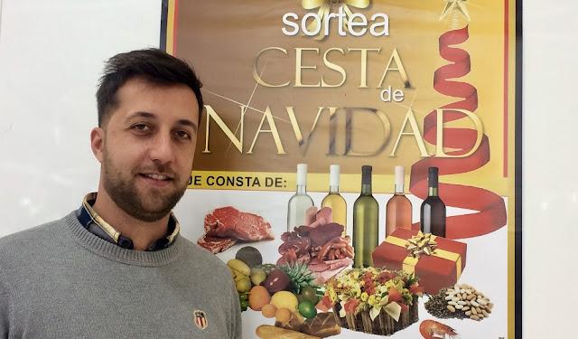 http://www.esvalverde.com/2017/12/cesta-de-navidad-2017-del-mercado.html
