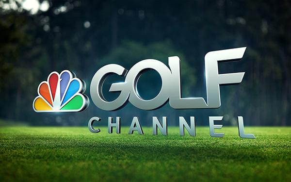 https://1.bp.blogspot.com/-XR1x3bJn5x8/Wr0RteICOjI/AAAAAAAABNc/CZYUe6aZMXIiZBiIPzSlRbayq2qgdPnUwCLcBGAs/s1600/xem-truyen-hinh-golf-kenh-golf-hd-golf-channel.jpg