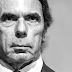 Lluvia de críticas a Aznar por su sugerencia sobre el Ingreso Mínimo Vital