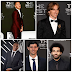 See photo:stunning Green carpet photos from 2018 FIFA The Best Awards