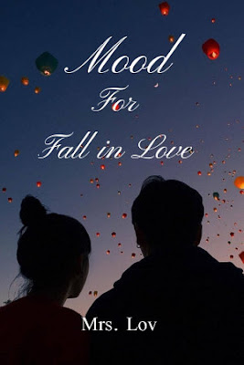 Mood For Fall in Love by Mrs. Lov Pdf