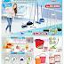 Promo Katalog LOTTEMART Terbaru 18 Januari - 14 Februari 2018