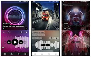 Poweramp Poweramp Music Player Mod Pro Apk v3-892 (Full Version)