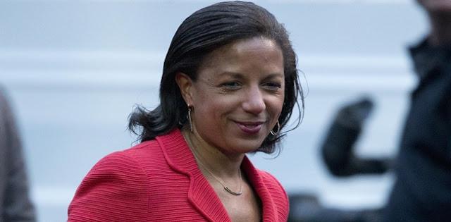 Inikah Para Wanita Calon Potensial Untuk Kabinet Biden?
