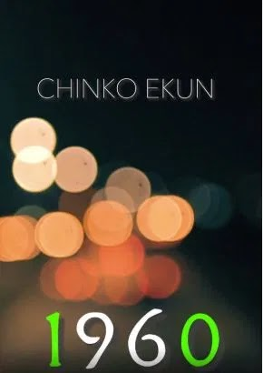 New Music:-Chinko Ekun-1960 FREESTYLE