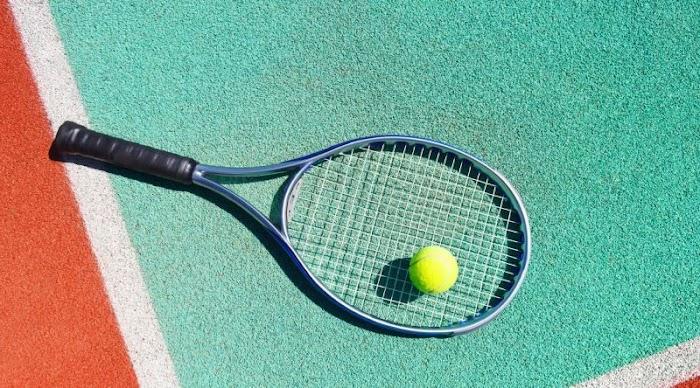 Tenis ekipmanları nelerdir?