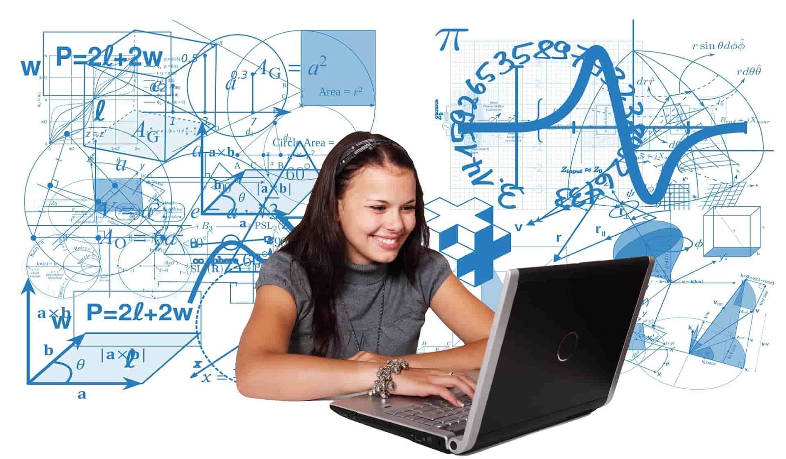 nata-candidate-id, sample-paper-nata, design-entrance-exams, common-entrance-examination-for-design, design-aptitude-test-sample-papers,,aieee-architecture, architecture-gk-questions, bfa-entrance-exam-question-paper, nata-exam-question-paper, nata-cet, general-knowledge-question-paper-with-answer, professional-drawing-classes-in-dombivli, bfa-question-paper,,nata-architecture, www-nata-in-2020, nata-2020-registration, www-nata-nic-in-2020, nata-login, nata-result, nata-colleges, nata-result-2020, nata-admit-card, nata-question-paper, what-is-nata, nata-mock-test, nata-2018-question-paper, nata-exam-pattern, nata-exam-sample-paper, entrance-exam-for-architecture-after-12th, nata-download, architecture-model-question-papers, find-candidate-id-nata, nata-2020-result-score-card, nata-april-2020-mathematics-syllabus, how-to-download-nata-application-form-2020, nata-exam-date-2020, nata-2018-topper-list, nata-course-fee, b.arch-merit-list-2020, nata-full-form-in-english age-limit-for-architecture, full-form-of-nata, council-of-architecture-eligibility-criteria, nata-mathematics-algebra, nata-2020-books, nata-toppers-2020, nata-first-attempt-result-2020, nata-question-paper-2020, nata-question-paper-2018-pdf-download, nata-question-papers-with-solution-free-download, nata-question-paper-pattern, nata-question-paper-2017-pdf-download, nata-2018-question-paper-download, nata-2017-question-papers-with-answers-pdf, nata-2018-question-paper-with-answers-pdf, mat-question-papers, neet-exam-sample-paper, nata-online-mock-test-free, aptoinn, nata-drawing-sketches, architecture-aptitude-test-questions, nat-question-paper, nata-preparation-material, nata-paper-2, nata-sample-paper-pdf, nta-free-online-mock-test, nta-b-arch-sample-papers, jee-nata-question-paper, nata-study-material-2020-pdf, nata-revision, nata-drawing-questions-2018,