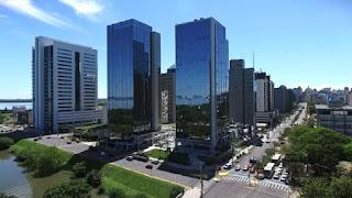 Concurso Auditor Fiscal ICMS - Rio Grande do Sul 2018 - Blog Ciclos de Estudo