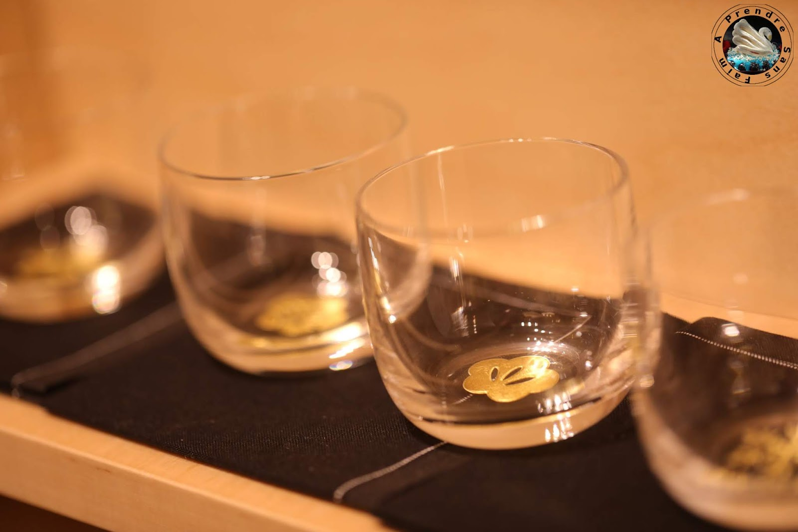 Découverte de Kinasé : sakés et spécialités artisanales de Niigata