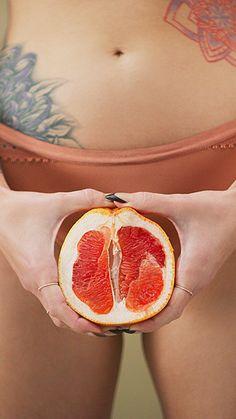 Treat and Prevent Vaginitis