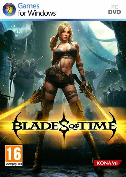Hướng Dẫn Download và Cài đặt Game Blade Of Time >> Game HoIT Asia