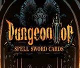 spellsword-cards-dungeontop