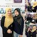 Inilah Pembeli Tudung Paling Mahal Di Malaysia Berharga Rm10 Ribu